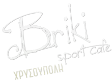 Events - Briki Cafe