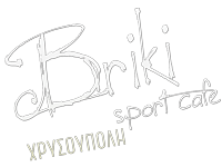 greece-costarica_03_briki-min - Briki Cafe